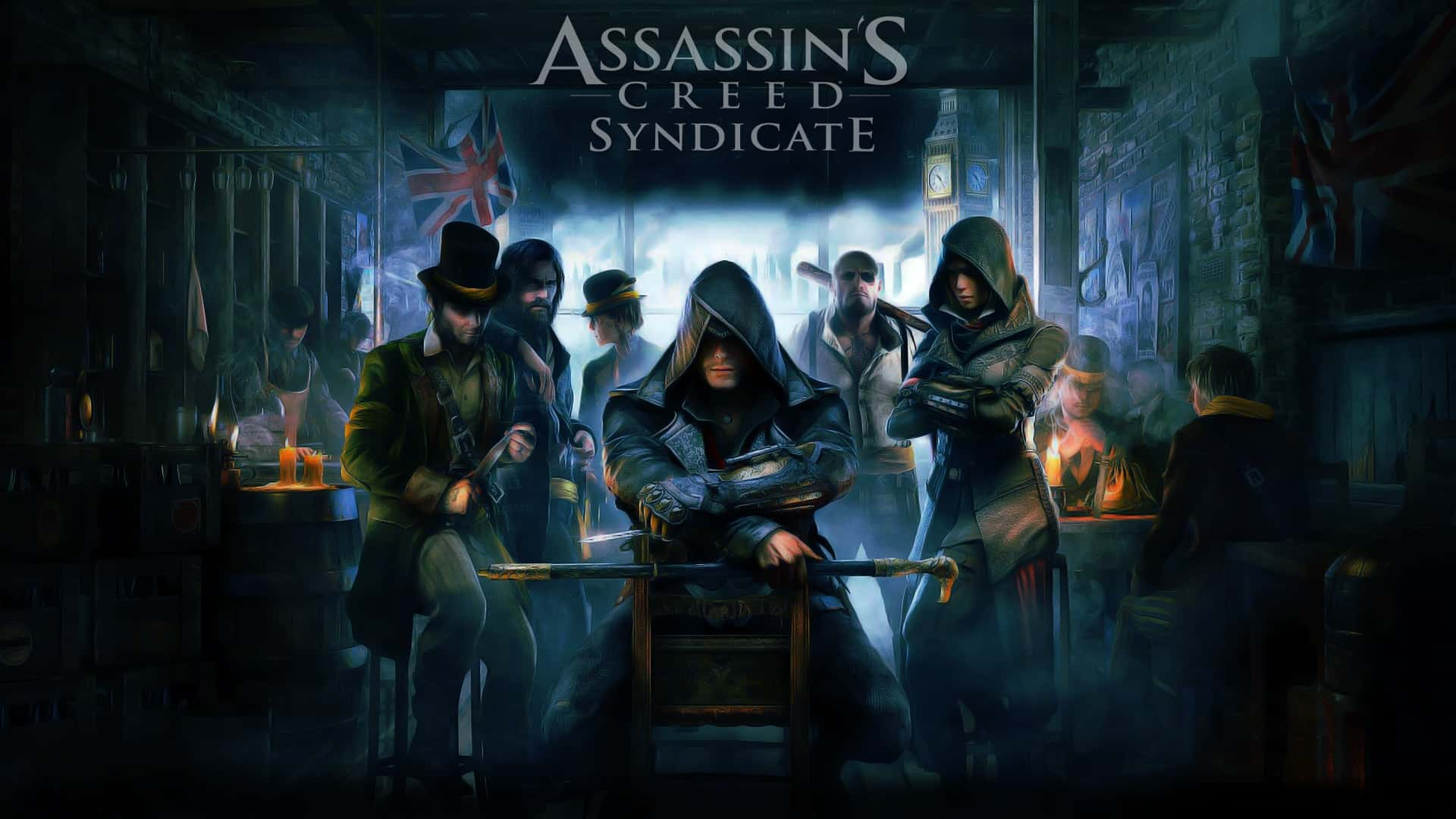 12_Assassins-Creed-Syndicate